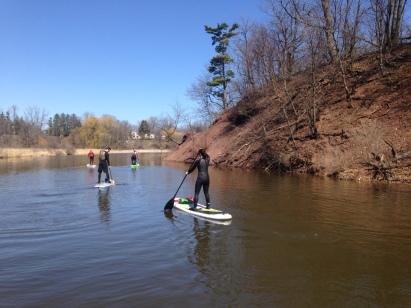 bronte creek.jpg